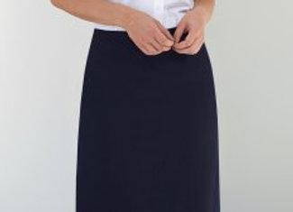 Brook Taverner Ladies Concept Sigma Skirt