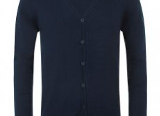 SOL'S Griffith V Neck Cardigan