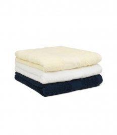 Towel City Egyptian Cotton Hand Towel