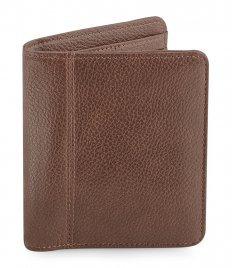 Quadra NuHide® Wallet