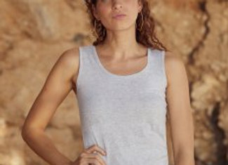 Fruit of the Loom Lady Fit Value Vest