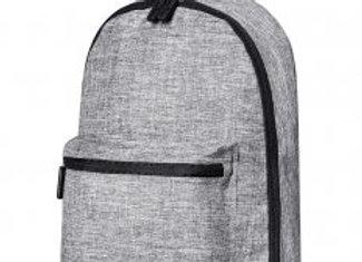 Bags2Go Manhattan Daypack