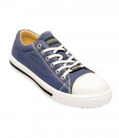 Regatta Safety Footwear Playoff SBP SRC Safety Sneakers