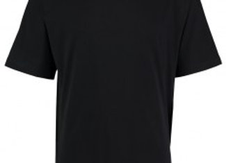 Kustom Kit Hunky® Superior T-Shirt