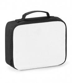 BagBase Sublimation Lunch Cooler Bag