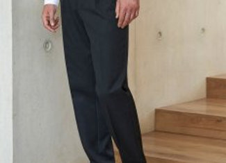 Brook Taverner Concept Delta Trousers