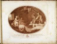 hincks william engravings 74 c 180 h 10