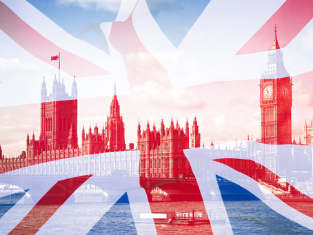 What does sovereignty mean in the age of Brexit?