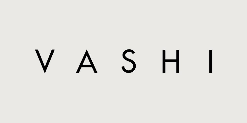 Vashi.png
