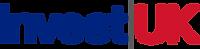 investuk-logo-1-vector-true.png