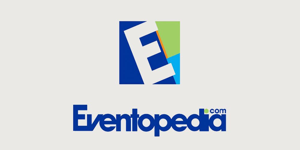Eventopedia.png
