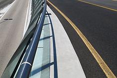 AEROPORTO_Ak1.jpg