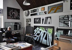 Atelier1klein.jpg