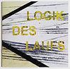 Katalog_LogikdesLaufsklein.jpg