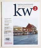 Kunsthalle_WHV2012.jpg