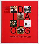 Dialog1998.jpg