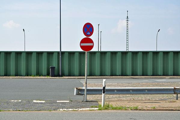Hafen2a.jpg