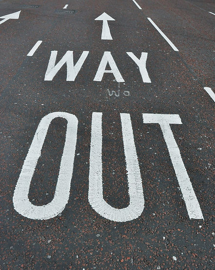 Way Out.jpg