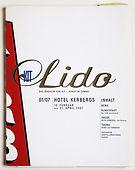 Lido2007.jpg