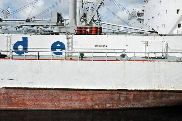Hafen2c.jpg