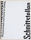 Schnittstellen1998.jpg