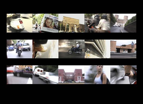2003MOTOROMA VIDEO.jpg