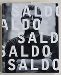 SALDO1988.jpg