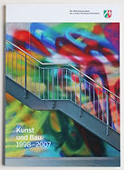 KunstamBau2006.jpg
