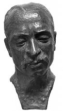 Rainer_Maria_Rilke,_1936,_Höhe_38_cm_Ku