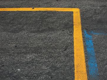 zone4_Napoli.jpg