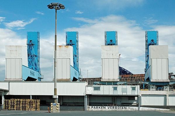 Hafen2e.jpg