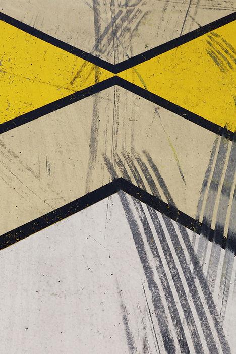 MARCOPOLO8kk.jpg