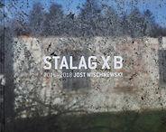 BuchSTALAGXB_kleinbea.jpg