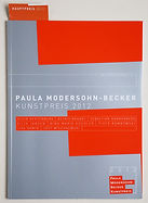 PMB_Preis2012.jpg