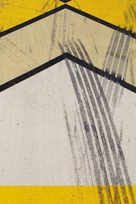 MARCOPOLO7kk.jpg