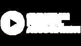 cfa logo 2.png