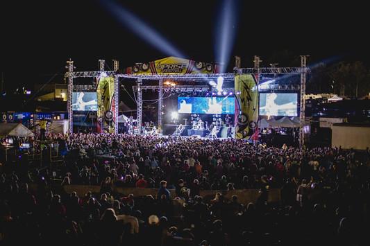 Uprise Festival 2016.jpg