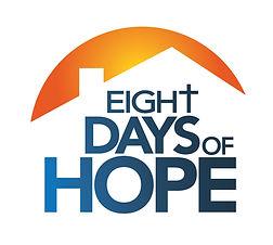 Eight Days of Hope Logo.jpg