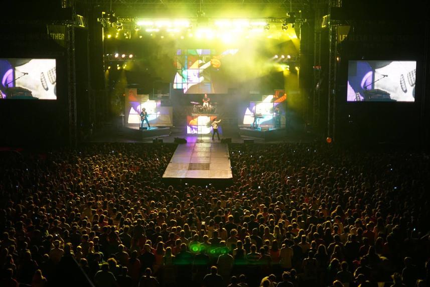 Amplify Fest 2016 3.jpg