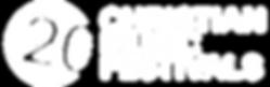 2020 festivals logo.png