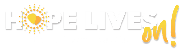 HLon logo long.png