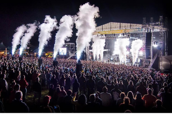 Soulfest 2016.jpg