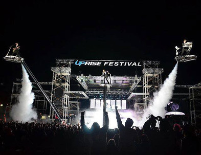 Uprise Festival.jpg