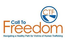 call to freedom.jpg