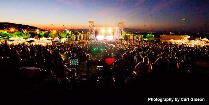 GraceFest.jpg