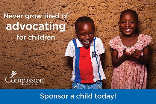 Compassion CFA web-banner.jpg