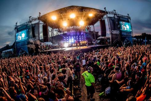 Creation Festival NE 2016 1.jpg
