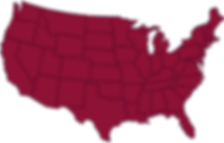 map maroon.png