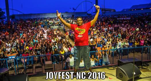 Joyfest-NC 2016.png