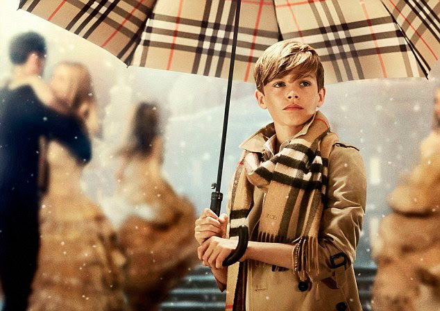burberry movie the tale of thomas burberrry storytelling case studies how luxury fashion industry weaves storytelling redraft newsletter bndlstudios bndl studios storytelling agency jakarta creative digital marketing content strategy